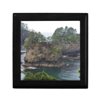 Cape Flattery Jewelry Boxes