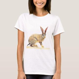 Cape Hare 2010 2 T-Shirt