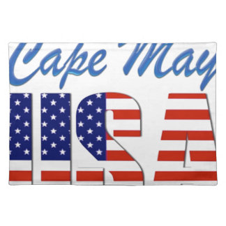 cape may usa 4.png placemat