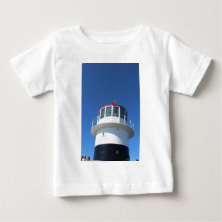 Cape Point Lighthouse South Africa Baby T-Shirt