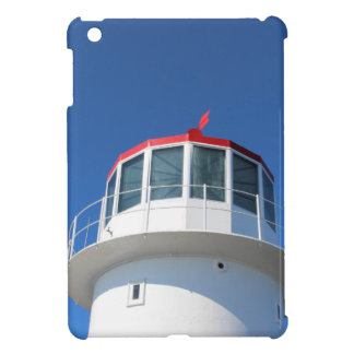 Cape Point Lighthouse South Africa iPad Mini Covers