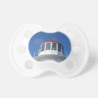 Cape Point Lighthouse South Africa Pacifier