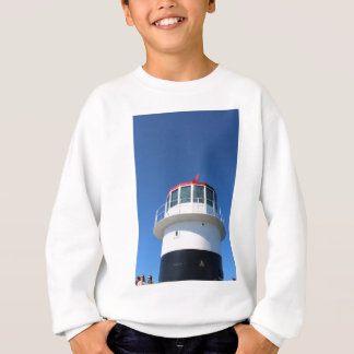 Cape Point Lighthouse South Africa Sweatshirt