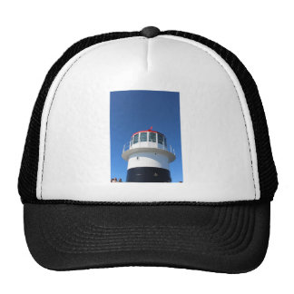 Cape Point Lighthouse South Africa Trucker Hat