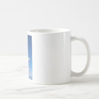 Cape Point South Africa Coffee Mug