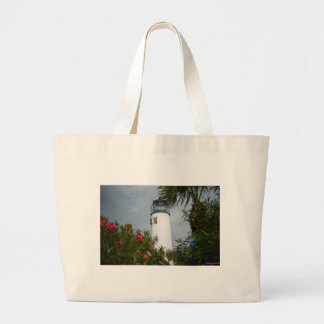 Cape St. George Large Tote Bag