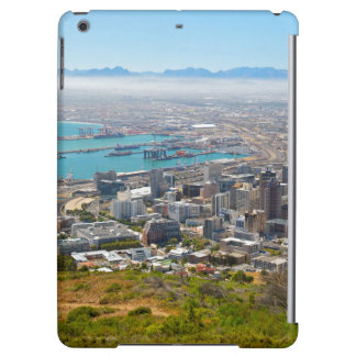 Cape Town, Western Cape, South Africa 3 Case For iPad Air
