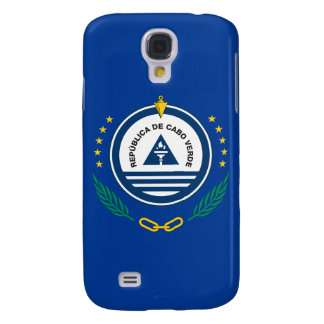 cape verde HTC vivid / raider 4G case