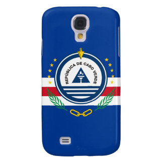 cape verde HTC vivid covers