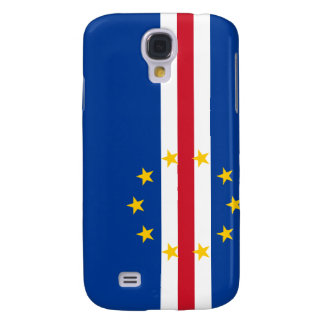 cape verde galaxy s4 covers