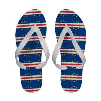 Cape Verde Sandals