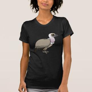 Cape Vulture T-Shirt