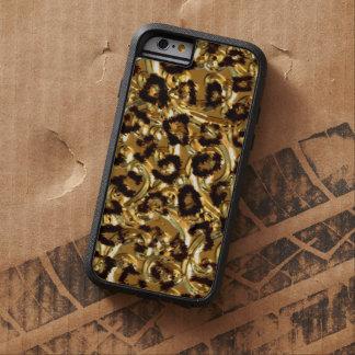 Capetown IV Tough Xtreme iPhone 6 Case