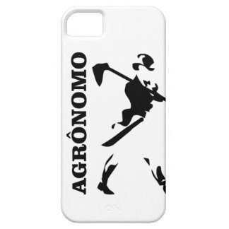 Capinha for cellular iPhone 5 cases