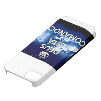 capinha para celular case for the iPhone 5