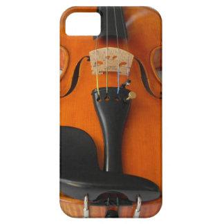 Capinha Violin iPhone 5 Covers