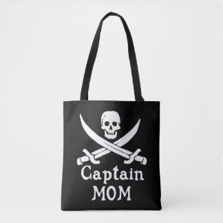 Capitaine Mom Sac