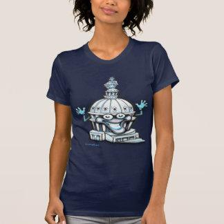 Capitol Hill T-Shirt