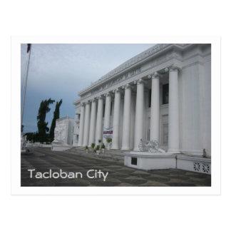 Capitol Postcard
