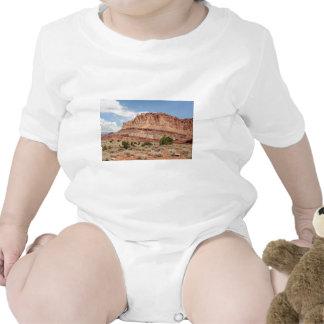 Capitol Reef National Park Utah USA 19 Romper
