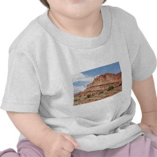 Capitol Reef National Park Utah USA 19 T Shirt