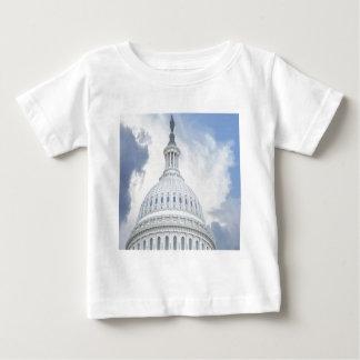 CAPITOL USA TEE SHIRT