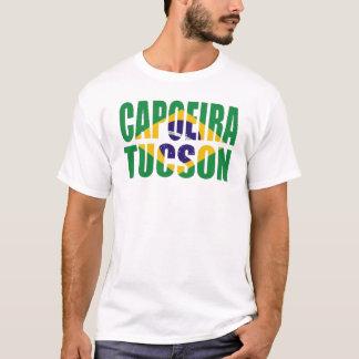 capo tucson T-Shirt
