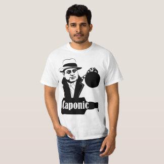capone T-Shirt