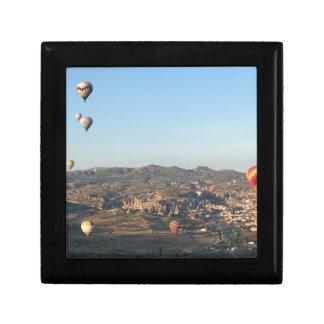 Cappadocia Collection Gift Box