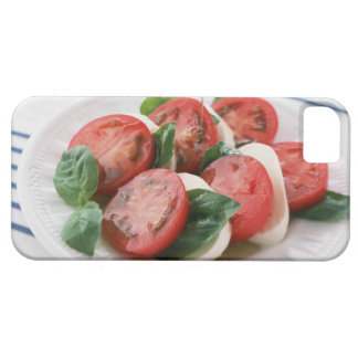 Caprese iPhone 5 Case
