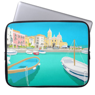 Capri Laptop Sleeve