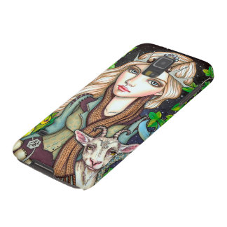 Capricorn Cases For Galaxy S5