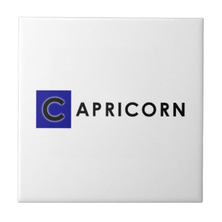 CAPRICORN COLOR CERAMIC TILE