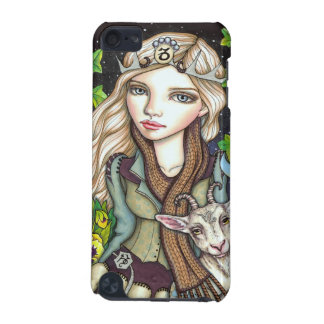 Capricorn iPod Touch 5G Cases