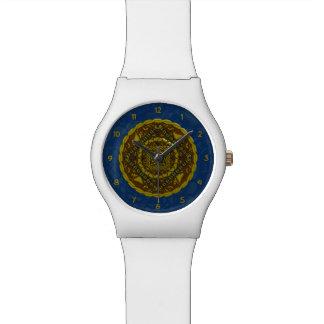 Capricorn May28th Watch