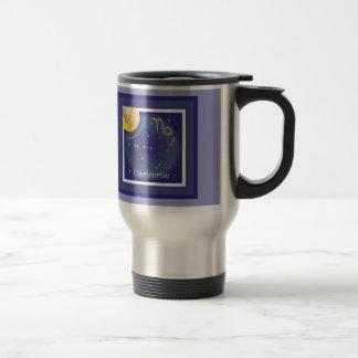 Capricorne 22 décembre outer 20 January four cup