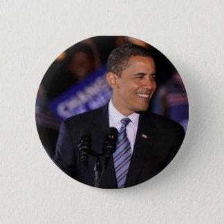 capt.81bf61e396bf483a9fb1ae32841d771b.barack_obama 2 inch round button