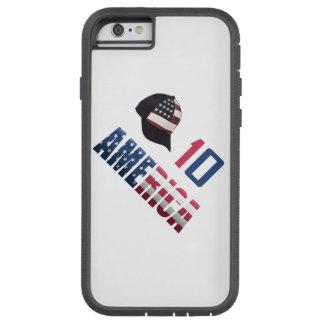 captain america tough xtreme iPhone 6 case
