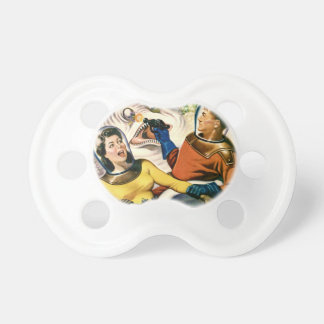 Captain Future and the Magic Moon Pacifier
