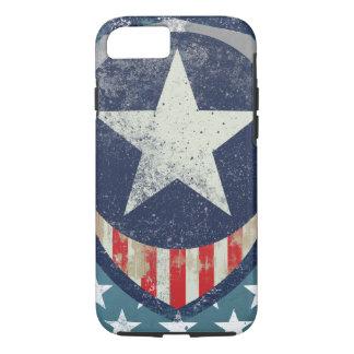 Captain Liberty Case