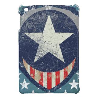 Captain Liberty iPad Mini iPad Mini Case