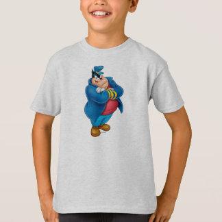 Captain Pete T-Shirt