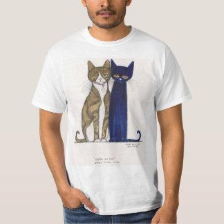 Captain & Pete T-Shirt