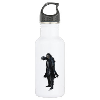 Captain Salazar - Fearless Commander 532 Ml Water Bottle