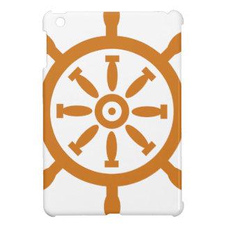 Captain Wheel Case For The iPad Mini