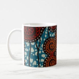 Captainer Coffee Mug