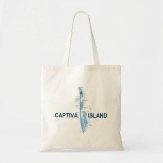 Captiva Island.