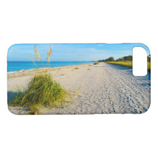 Captiva Island Phone Case