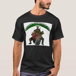 capture6 T-Shirt
