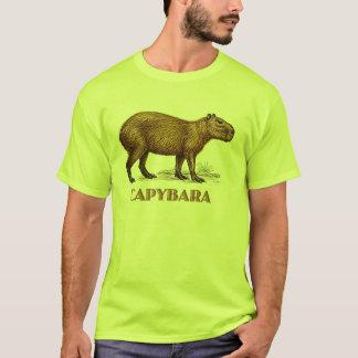 capybara T-Shirt